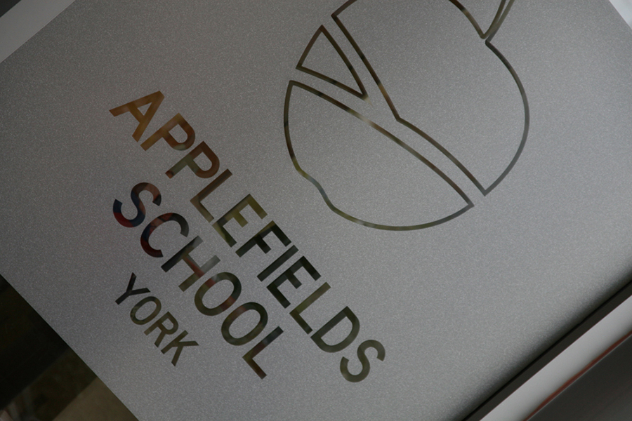 Applefields 4.JPG