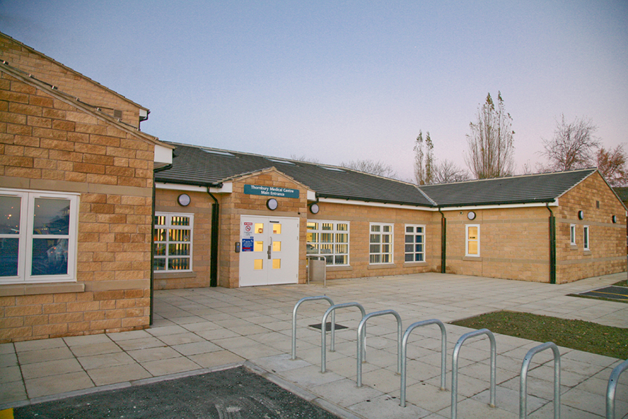 NHS Lift, Thornbury 2.jpg