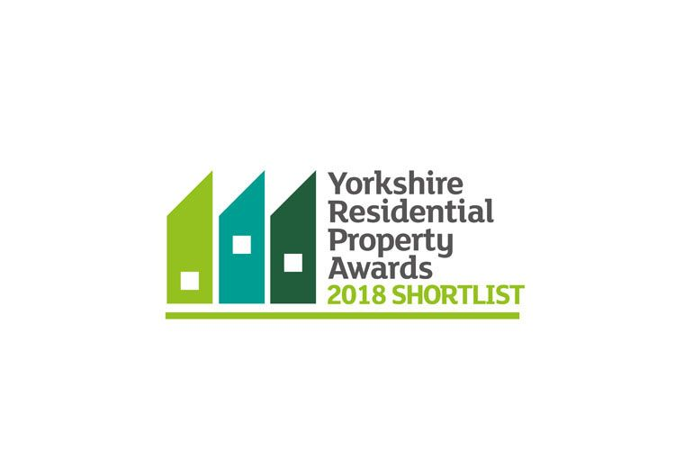 New homes development named among the region's best